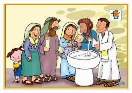 bautismoCristiano