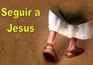seguir-a-jesus